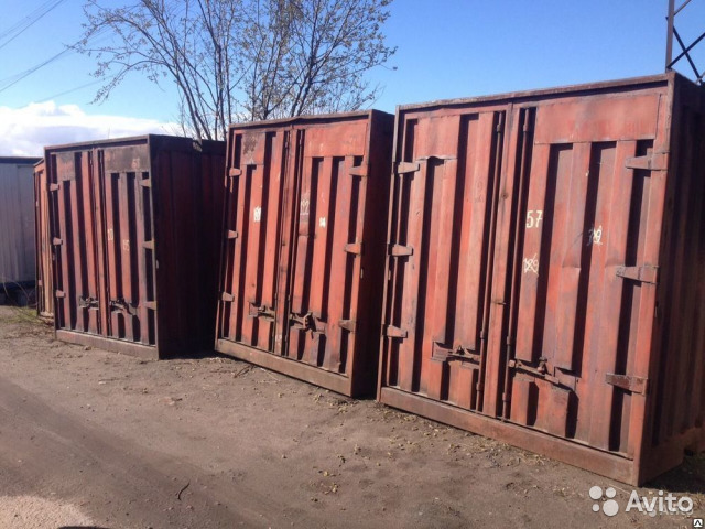 89370628016 Container 5F
