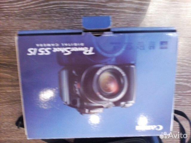 Фотоаппарат с камерой купить 1