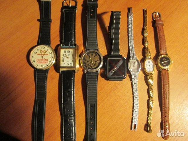 России в наручные продам часы на ломбард 17 часов варшавке