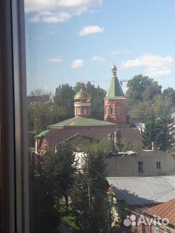 Продается пятикомнатная квартира за 9 500 000 рублей. Тульская область, тула, ул.Ф Энгельса д 73\31.