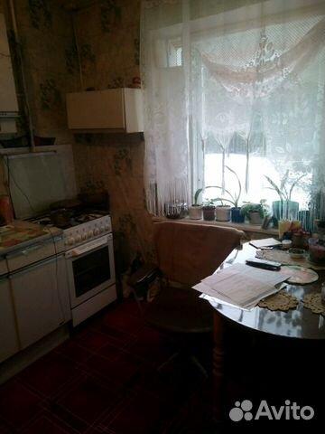 Продается четырехкомнатная квартира за 2 500 000 рублей. Ханты-Мансийский Автономный округ - Югра, г Югорск, мкр 2-й, д 7.