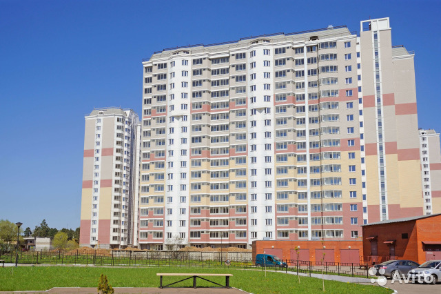 Коммерческая недвижимость московской области купить поиск Коммерческой недвижимости Академика Волгина улица