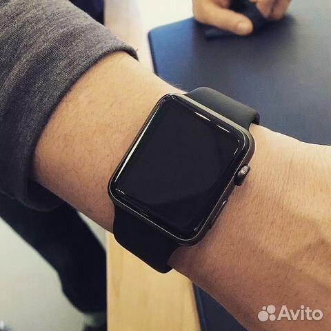 Копия apple watch спб
