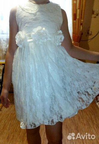 Платье праздничное  89106783293 купить 1
