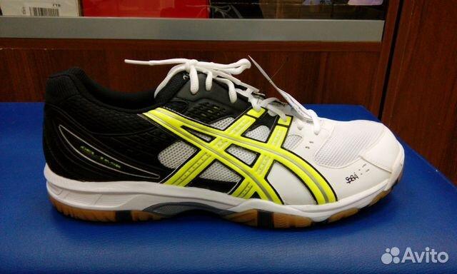 9c5c4947 Asics-новые кроссовки, 49 размер купить в Свердловской области на ...