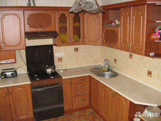 1-к квартира, 39 м², 5/9 эт. 89608647996 купить 1