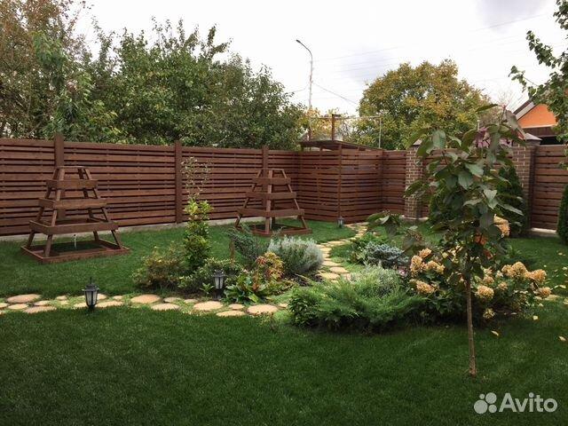Дачные дома беседки веранды бани садовая мебель 89054130303 купить 7