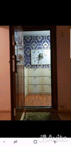 Продается однокомнатная квартира за 1 980 000 рублей. Новый микрорайон, Краснодар, Хлебосольная улица, 6.