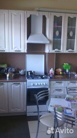 Продается двухкомнатная квартира за 2 750 000 рублей. Ульяновск, 1-й переулок Маяковского, 26.