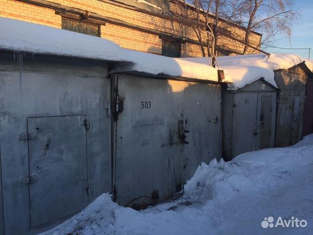 Авито магнитогорск гараж металлический сборные гаражи в воронежской области