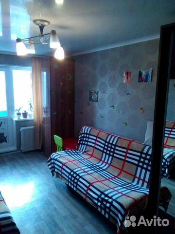 Продается однокомнатная квартира за 2 150 000 рублей. Уфа, Республика Башкортостан, Интернациональная улица.