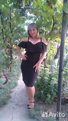 1b45cd498a8 Вечернее платье открытые плечи купить в Краснодарском крае на Avito ...
