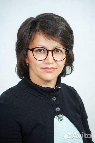 адвекс фото агент шабашова ирина николаевна сайт для тех