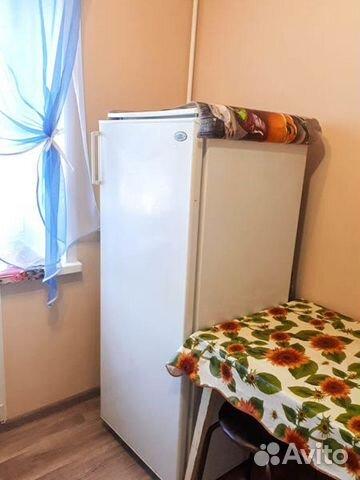 2-к квартира, 48 м², 4/4 эт. 89005761084 купить 8