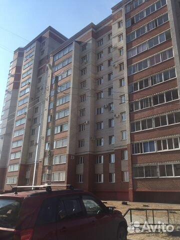 Продается двухкомнатная квартира за 4 400 000 рублей. Амурская область, Игнатьевское шоссе, 12/3.