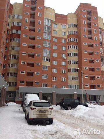 Продается двухкомнатная квартира за 5 700 000 рублей. Московская обл, г Электросталь, б-р 60-летия Победы, д 12.