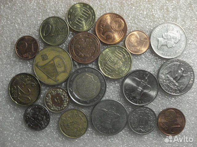 Куплю монеты в саранске объявления подать объявление о продаже грузового мерседеса