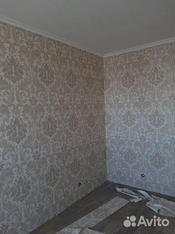Продается двухкомнатная квартира за 5 750 000 рублей. г Салехард, ул Комсомольская, д 13.