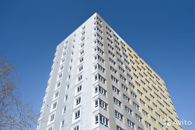 Продается однокомнатная квартира за 1 190 000 рублей. г Барнаул, ул Челюскинцев, д 80В.