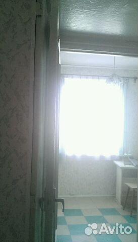 Продается однокомнатная квартира за 1 410 000 рублей. г Челябинск, ул Агалакова, д 48.