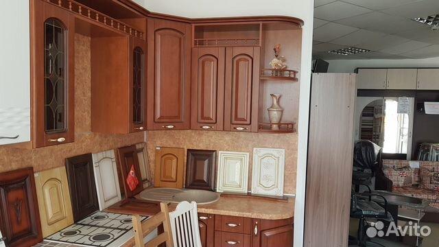 6021e906ec248 Кухни не б/у купить в Санкт-Петербурге на Avito — Объявления на ...