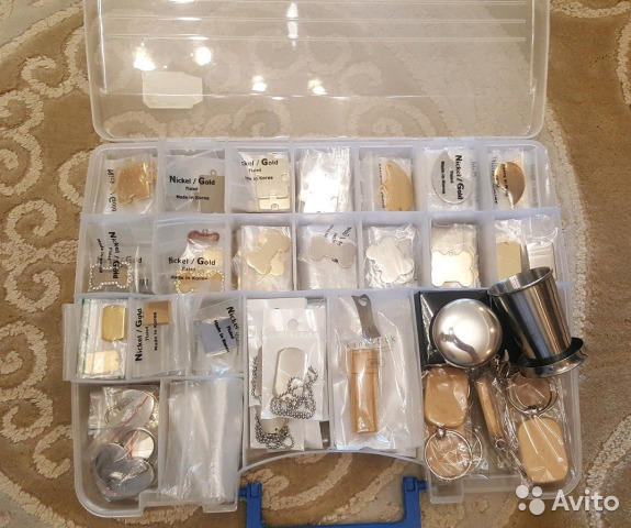 Заготовки metaza для лазерной и алмазной гравировк 89172570761 купить 4