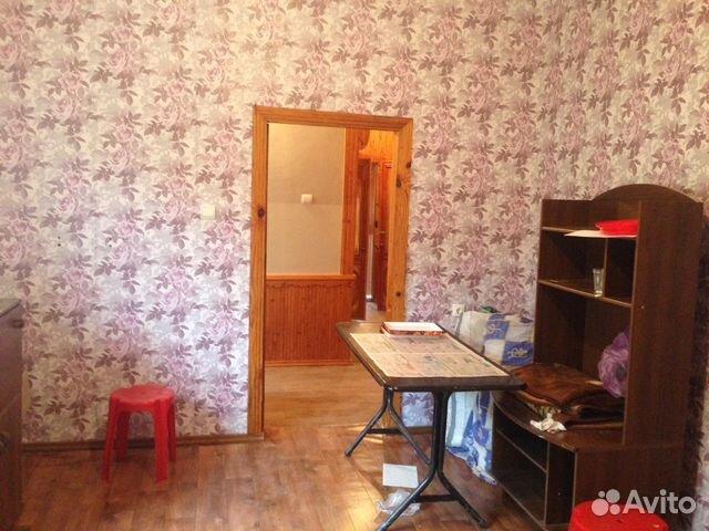 Дом 90 м² на участке 1.1 га купить 4