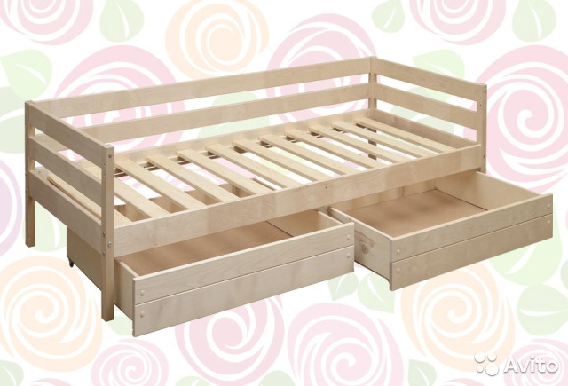 Кровать 89696272081 купить 4