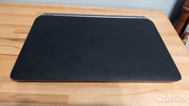 HP ProBook 450 G2 /Core i5 /15 6