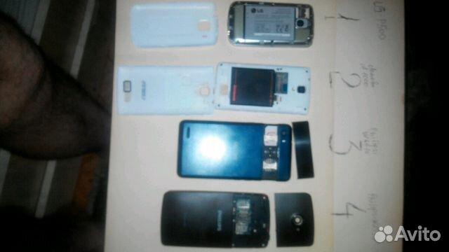 Смартфоны купить 3