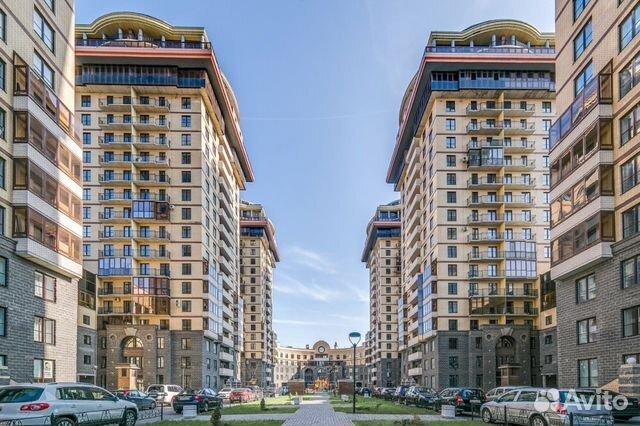 dabb20400ac12 Услуги - Доверительное управление жилой недвижимостью в спб в Санкт ...