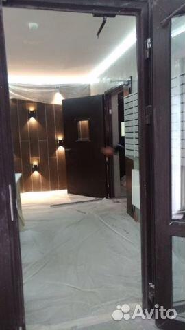 Продается двухкомнатная квартира за 2 710 000 рублей. г Ростов-на-Дону, Доломановский пер, д 124 стр 1.