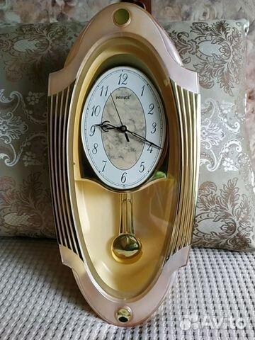 С продам часы маятником ломбард invicta часовой