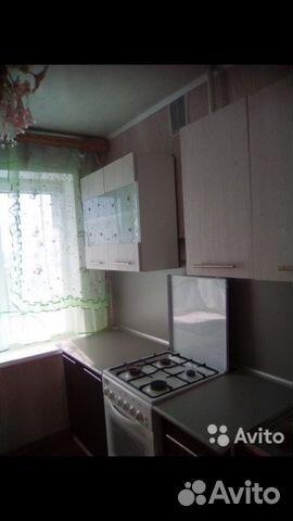 Продается двухкомнатная квартира за 2 850 000 рублей. Московская обл, г Коломна, ул Спирина, д 11.