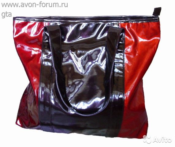89505817183  Женская сумка Эвелин