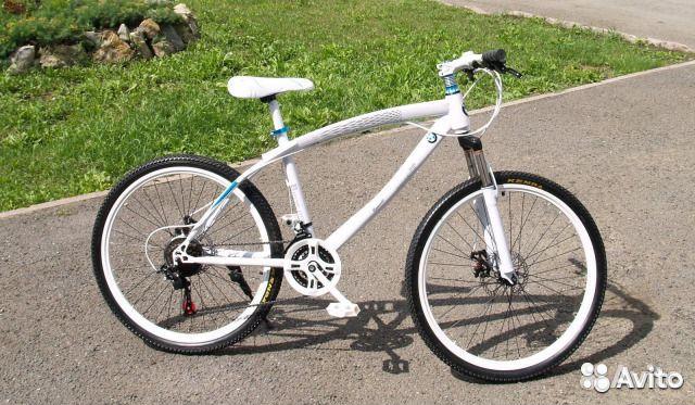 89527559801 Велосипед горный,21 скорость