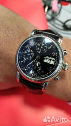 Montblanc стоимость meisterstuck часов часы скупке золотые в