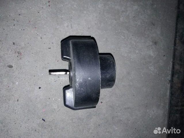 Крышка бензобака  89994734498 купить 2