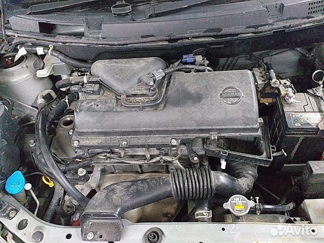 Продам двигатель 89145620054 купить 1