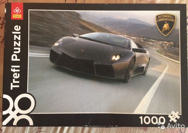 89036359477 kaufen 1
