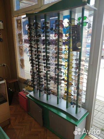 Оборудование для оптики (оптика) 89655014939 купить 1