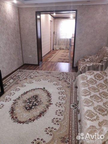 5-к квартира, 90 м², 2/5 эт.  89887215236 купить 6