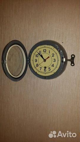 Судовые продам часы maurice lacroix часов выкуп