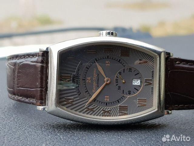 Липецк продать часы часы пермь продать