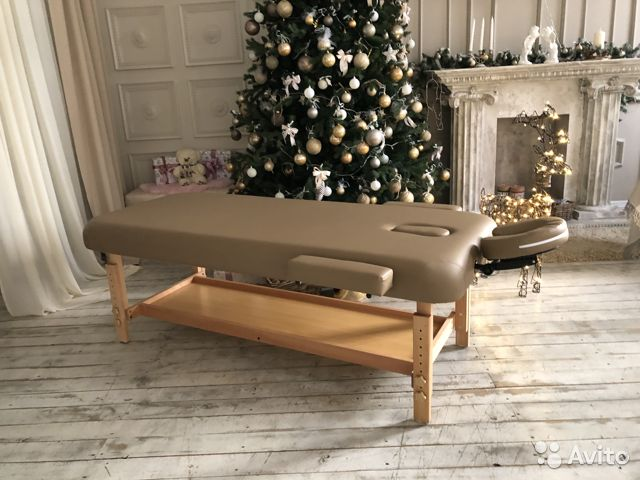 Massage table  buy 1
