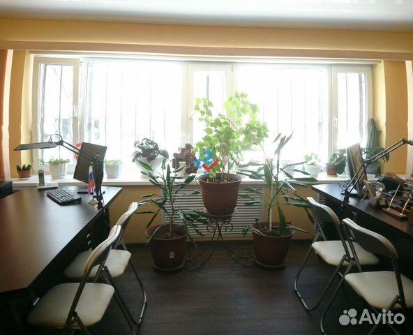 Продам офисное помещение, 38.6 м² 89638342400 купить 6