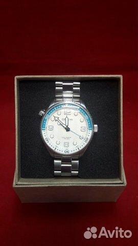 Часов уфа ломбард тиссот продать мужские часы