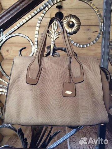 Интернет-магазин копий брендовых женских сумок