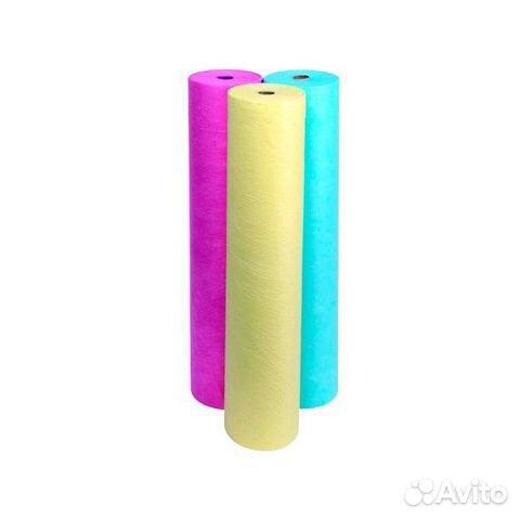 Кушетки,лампы,материалы для наращивания ресниц 89188318726 купить 4