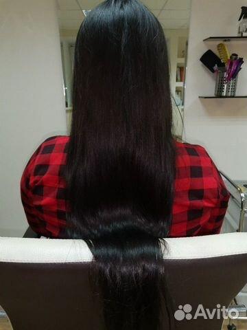 Кератиновое выпрямление волос, ботокс волос 89674481135 купить 6